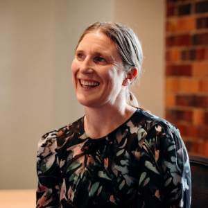 Kath McCann